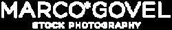 Marco Govel - Fotografía